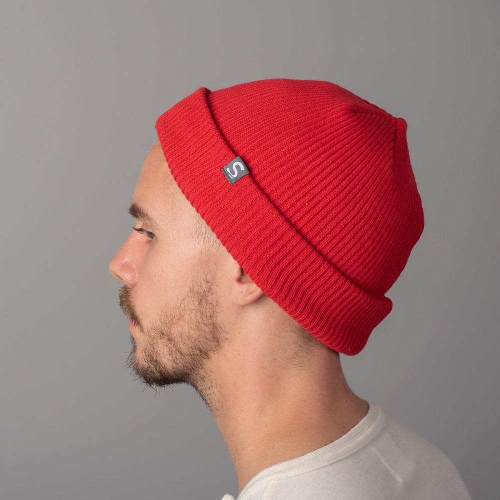 """""""Sonder Supplies Recycled Cotton Knit Beanie Hat--20.jpg"""""""