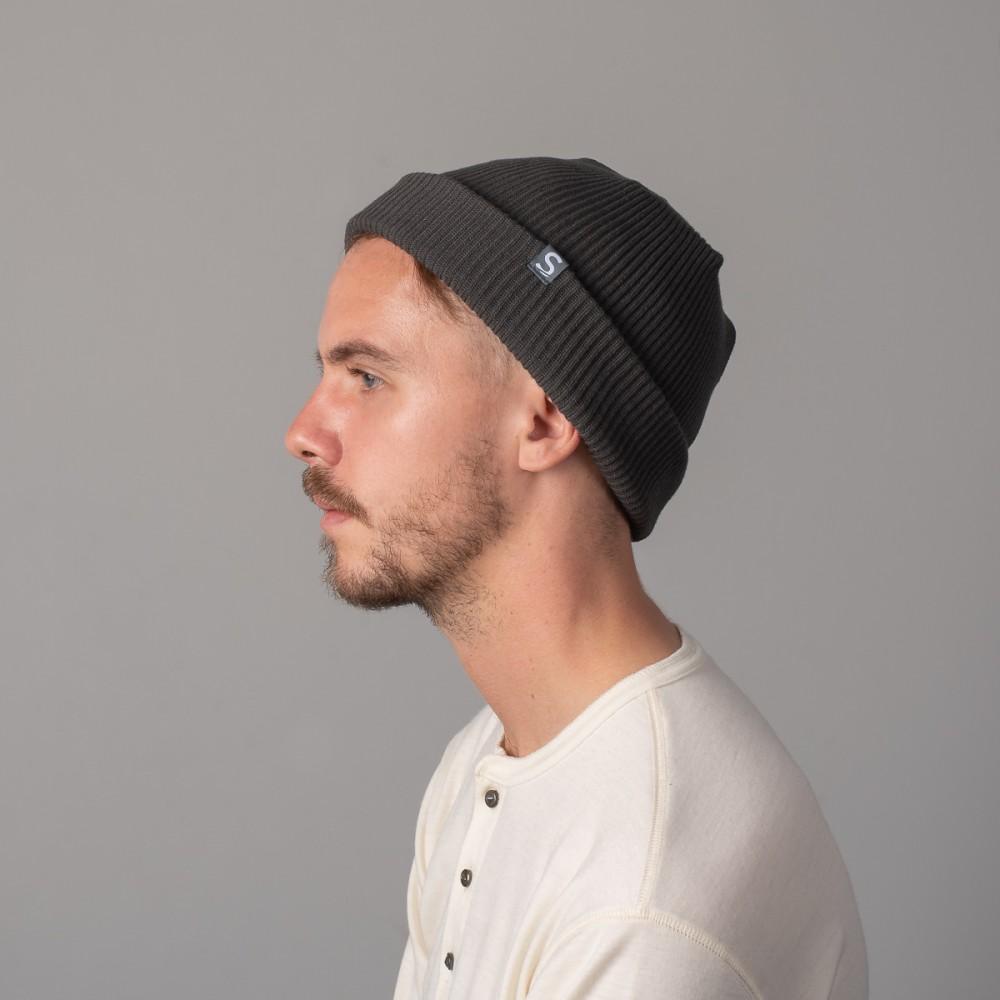 """""""Sonder Supplies Recycled Cotton Knit Beanie Hat--3.jpg"""""""