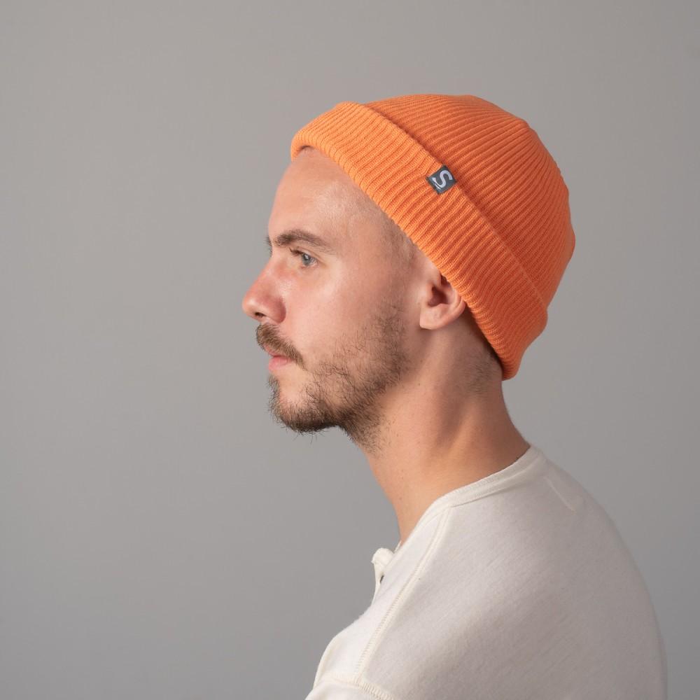 """""""Sonder Supplies Recycled Cotton Knit Beanie Hat--23.jpg"""""""