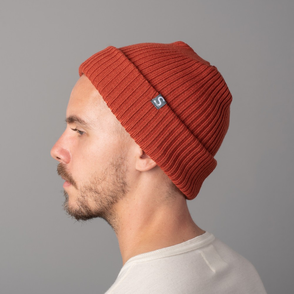 """Sonder Supplies Merino Wool Beanie Hat--15.jpg"""