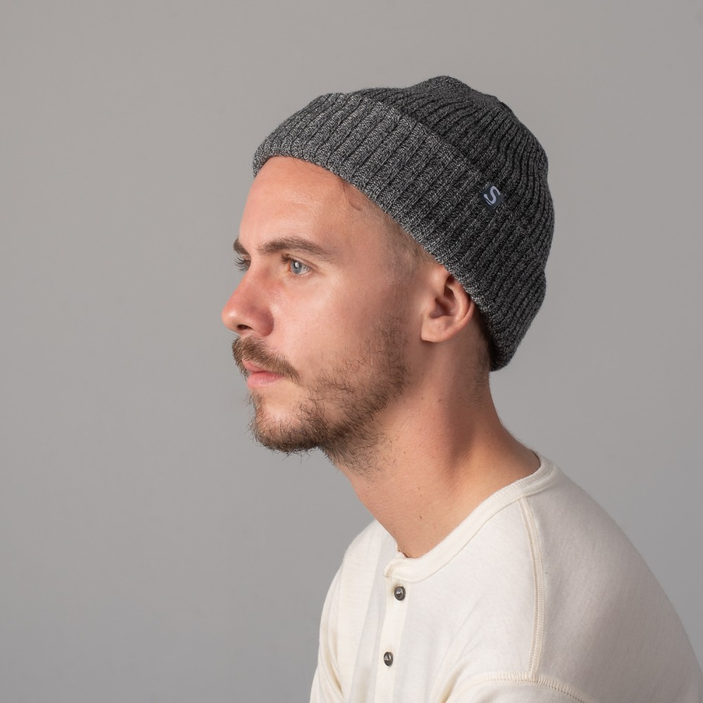 """Sonder Supplies Merino Wool Beanie Hat--3.jpg"""