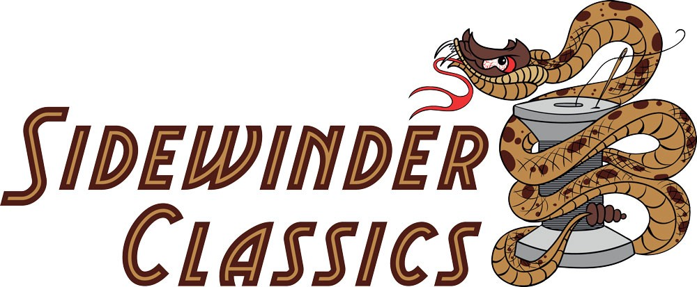 """Sidewinder-Classics-Color.jpg"""