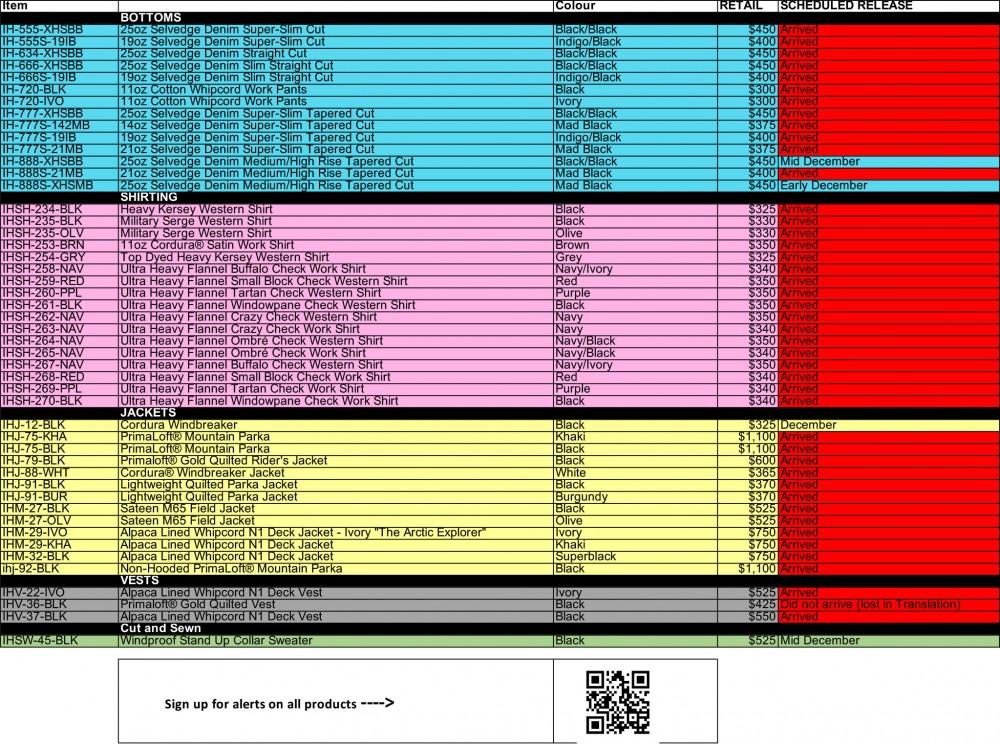 """""""FW20-Schedule---For-Forum.jpg"""""""