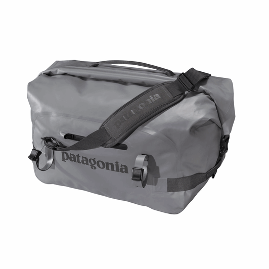 """patagonia-stormfront-roll-top-boat-bag-47-liter-34.png"""