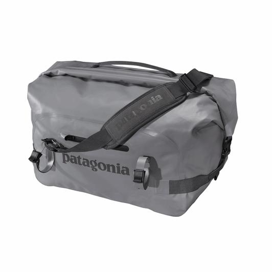 """patagonia-stormfront-roll-top-boat-bag-47-liter-34.png"""
