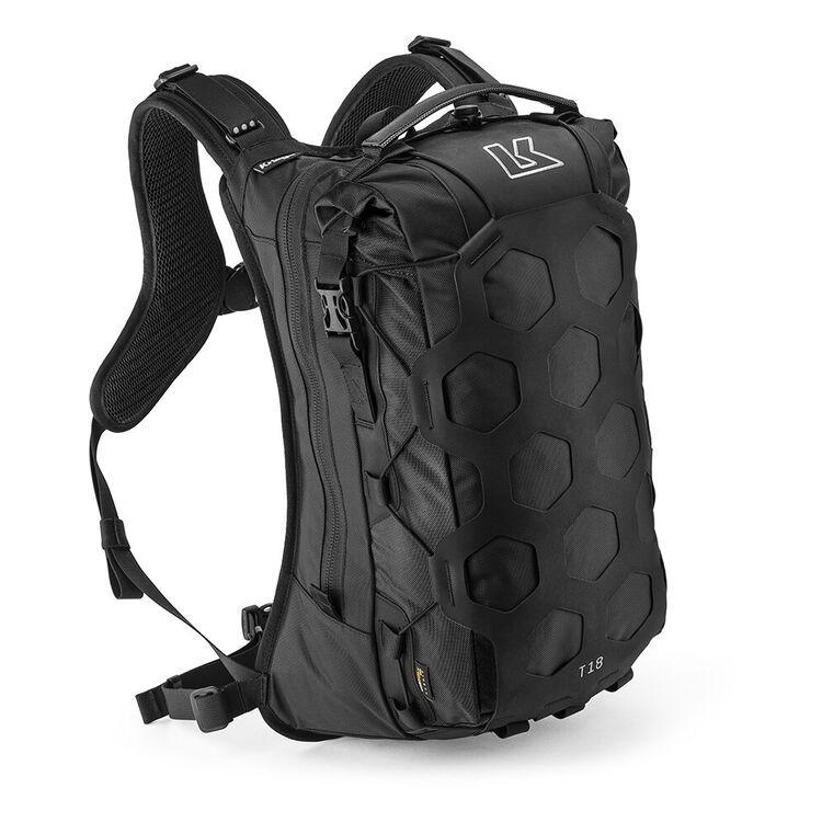 """kriega_backpack_trail18_750x750.jpg"""