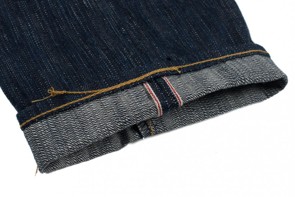 """studio-dartisan-tokushima-natural-indigo-dyed-denim-jeans-selvedge.jpg"""