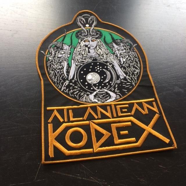 """Atlantean-Kodex-The-Annihilation-Of-Bavaria-Backpatch_3372-1.jpg"""