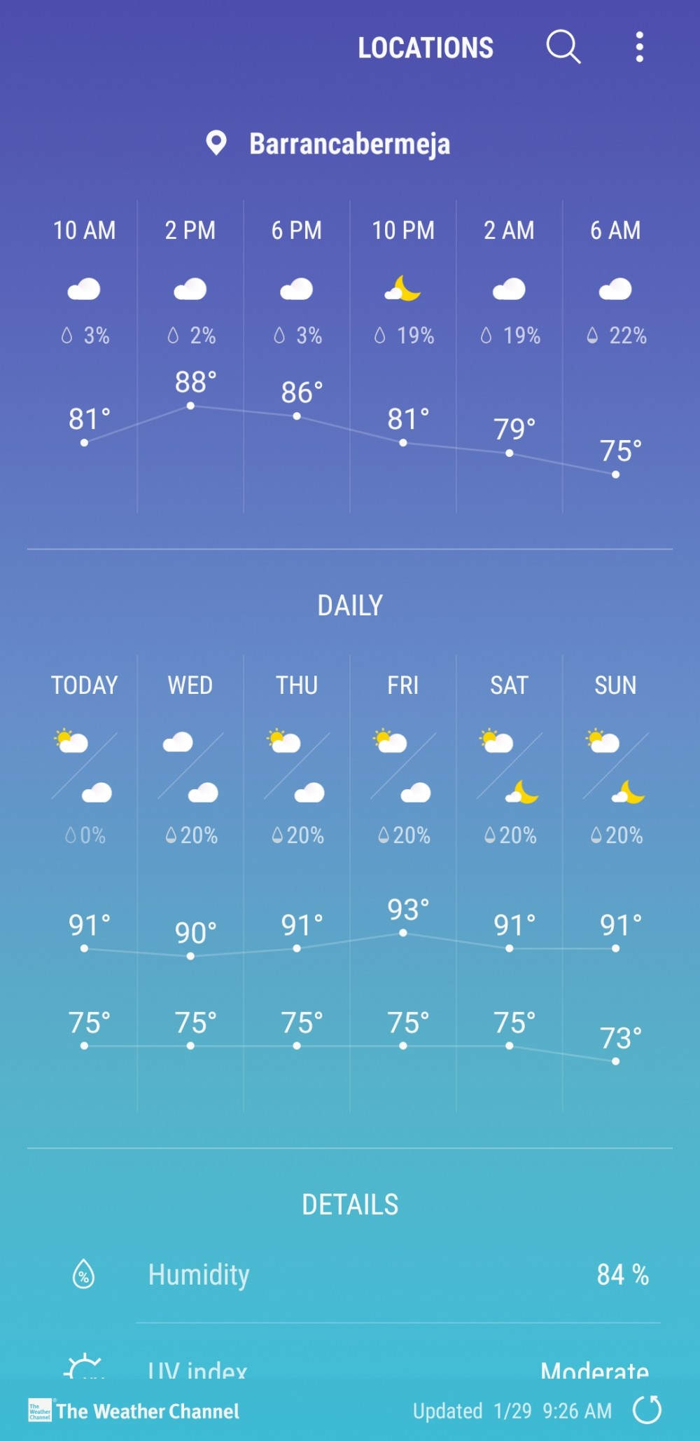 """Screenshot_20190129-092633_Weather.jpg"""