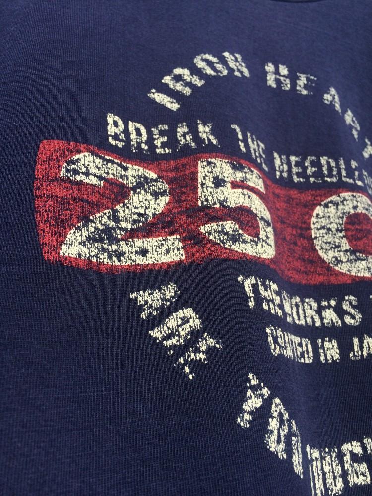 """""""0C8ACC38-D6CB-45DD-A85F-B33C4D01F0DE.jpeg"""""""