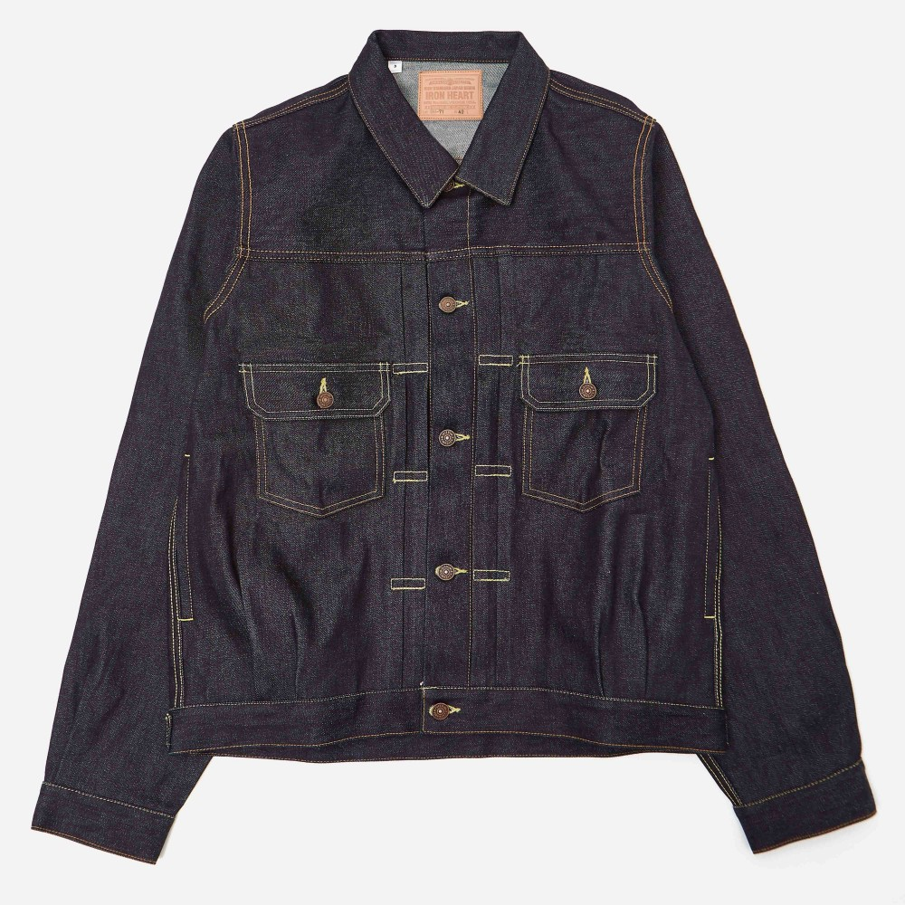"""visvim-blue-101-Jumbo-Unwashed-Denim-Jacket.jpg"""