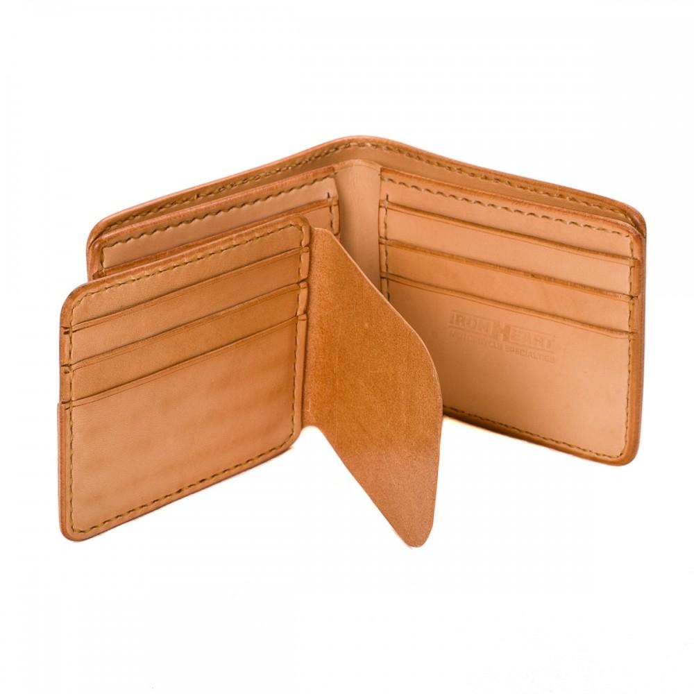 """IH-FW - Folding Calf Wallet05.jpg"""