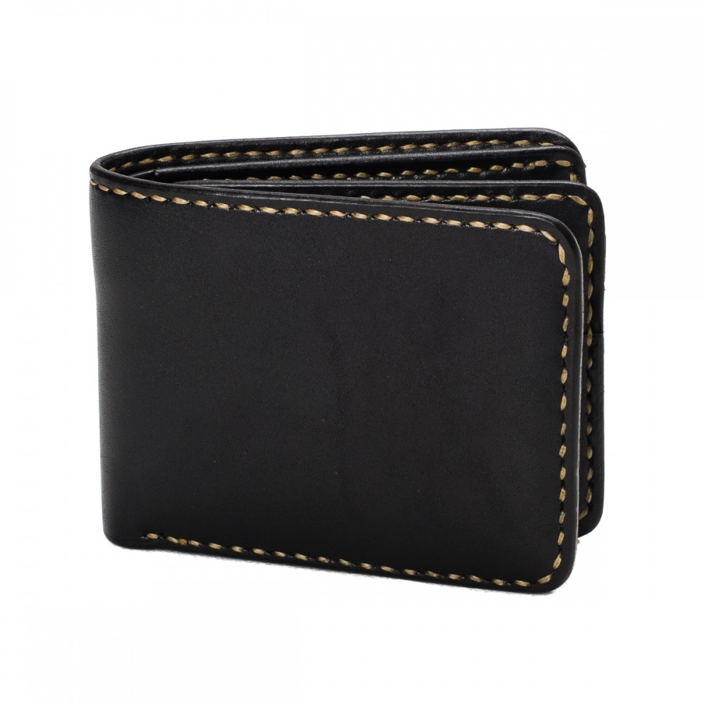 """IH-FW - Folding Calf Wallet06.jpg"""
