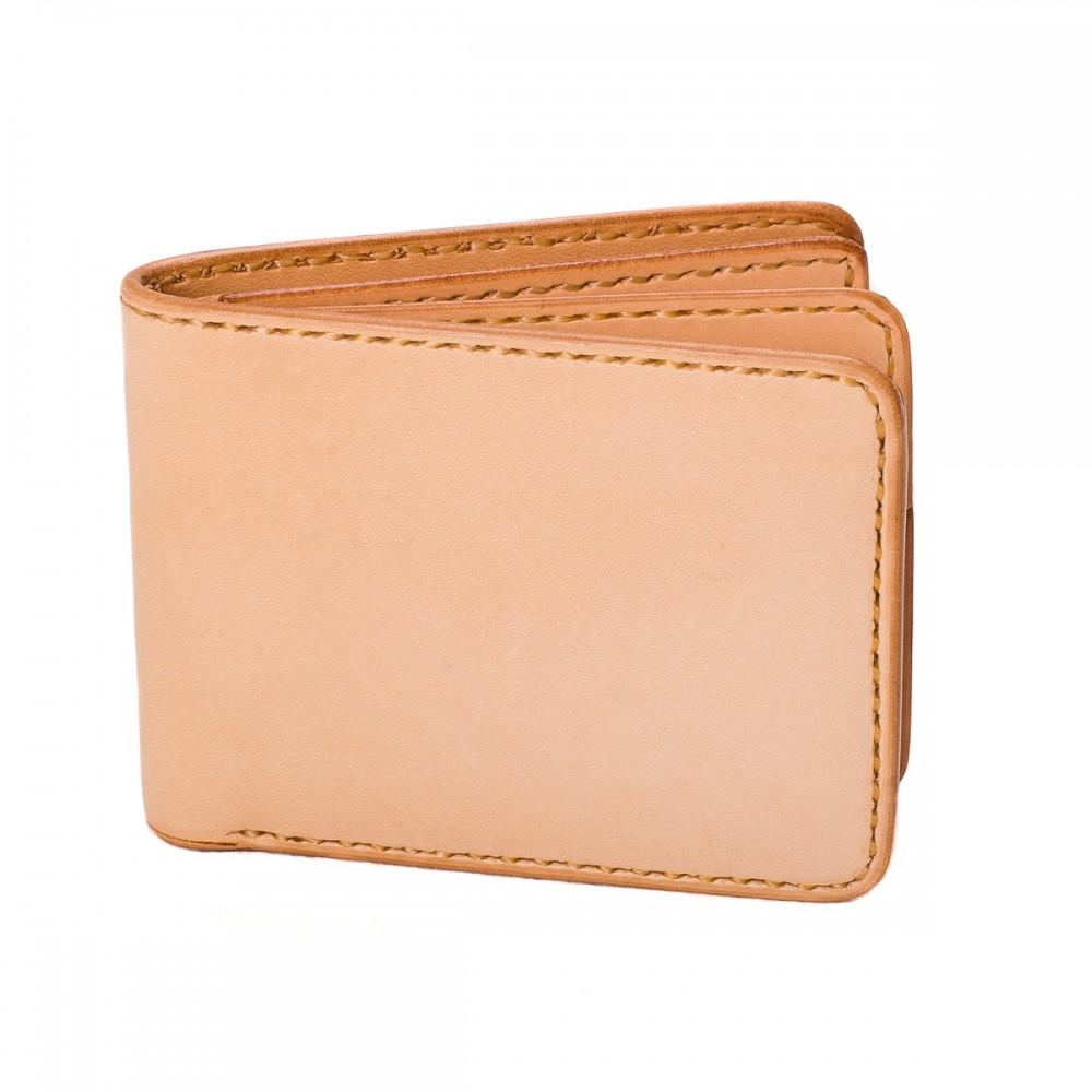 """IH-FW - Folding Calf Wallet02.jpg"""