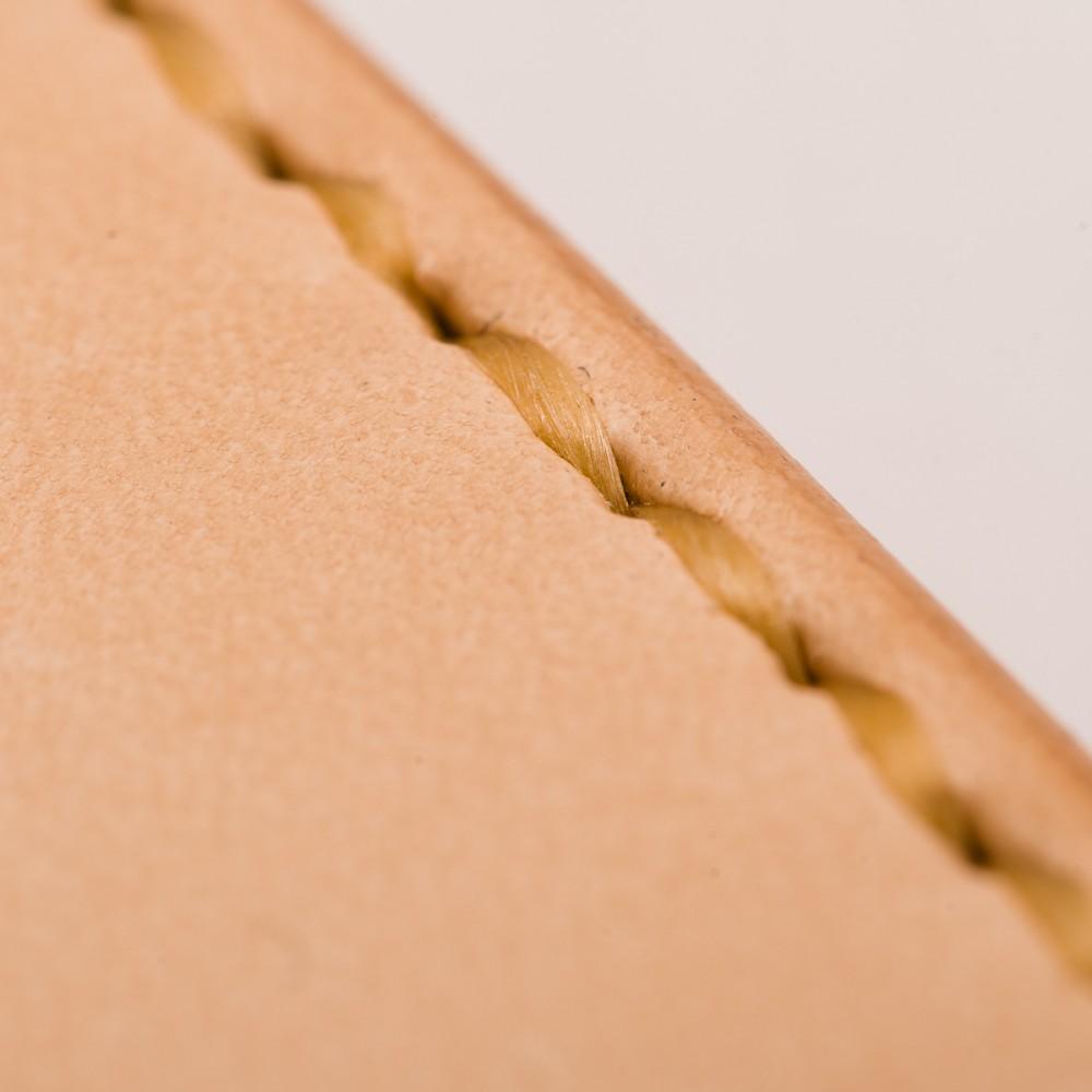 """IH-FW - Folding Calf Wallet12.jpg"""