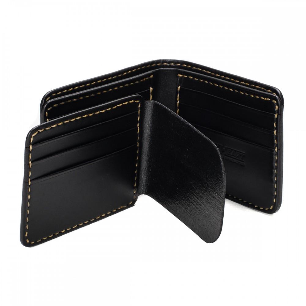"""IH-FW - Folding Calf Wallet09.jpg"""