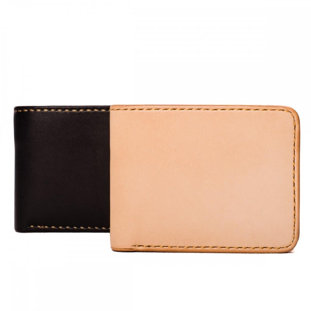 """IH-FW - Folding Calf Wallet01.jpg"""