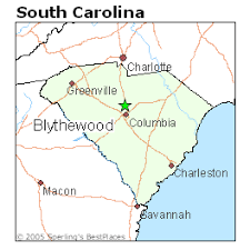 """Blythewood Map.png"""