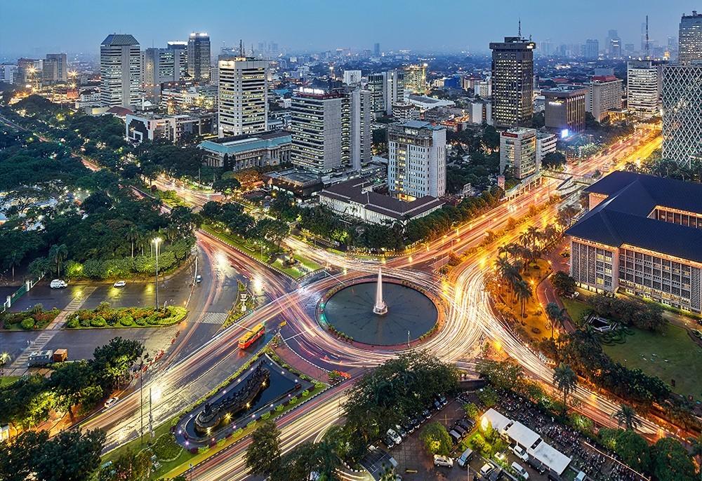 """Jakarta, Indonesia.jpeg"""
