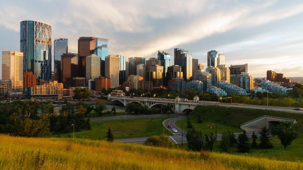 """Calgary.jpg"""