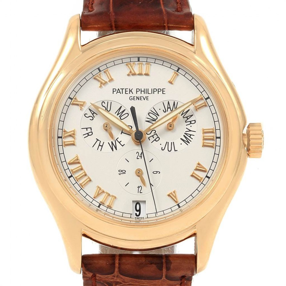 """Patek-Philippe-Complicated-Annual-Calendar-Yellow-Gold-Mens-Watch-5035_21522_F.jpg"""