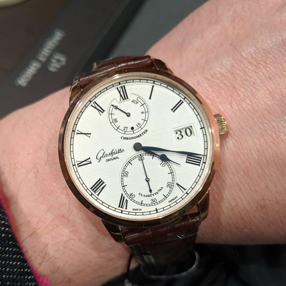 """Glashutte Original Chronometer.jpg"""