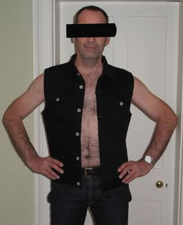 """vest (1).JPG"""