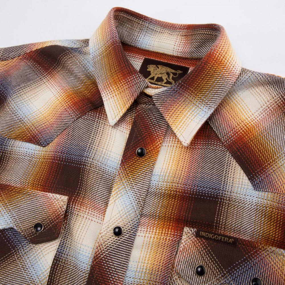 """Dawson_Shirt_-_SS19_Flannel-02_2000x.jpg"""