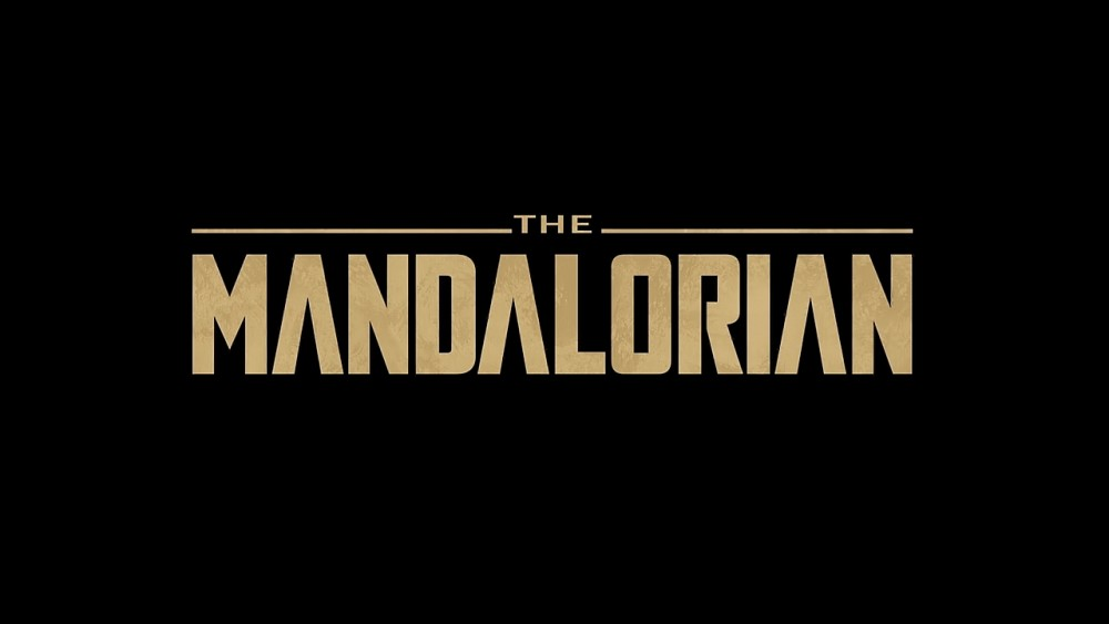 """The.Mandalorian.S01E01.REPACK.iNTERNAL.720p.WEB.H264-AMRAP.mkv_000204246.jpg"""