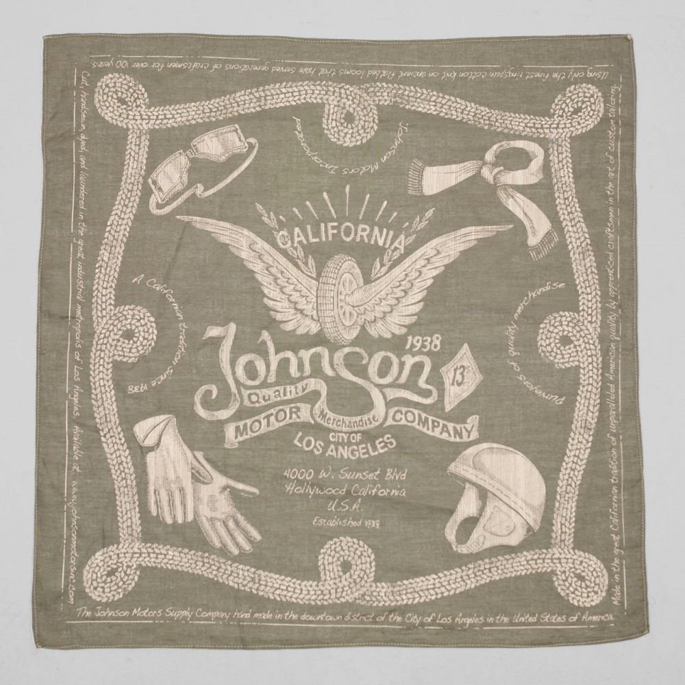 """JohnsonMotors_Bandana_olive-1_1280x1280.jpg"""