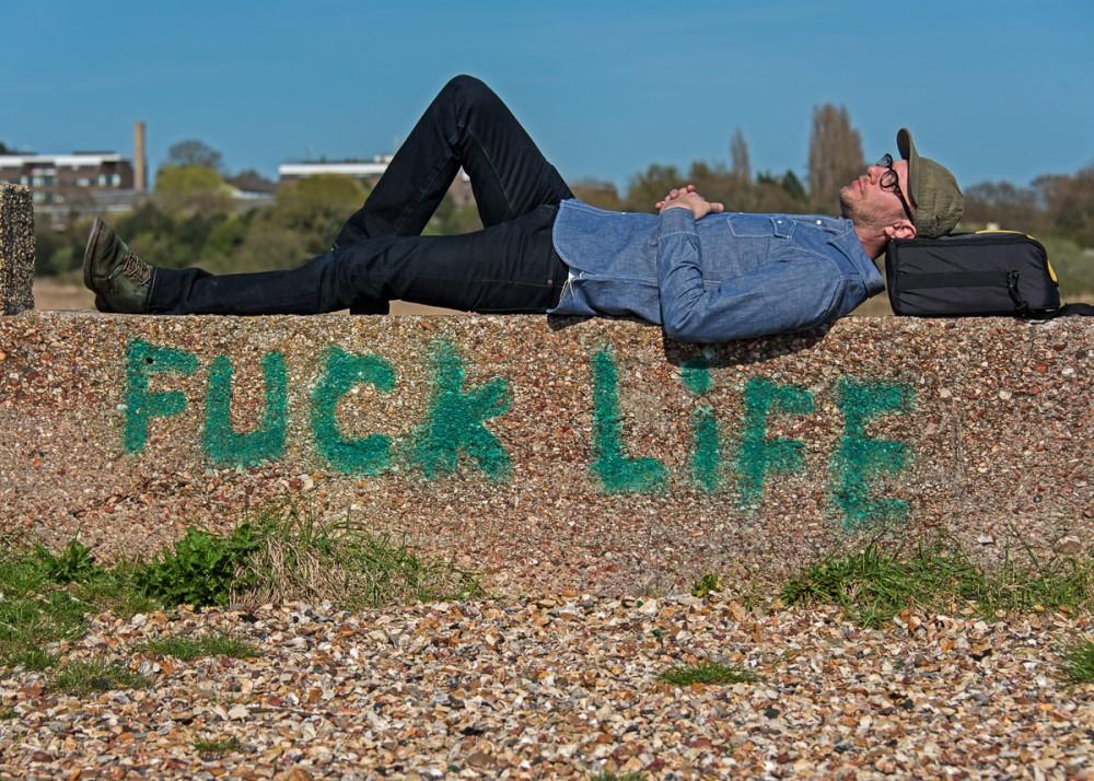 """Life-.jpg"""