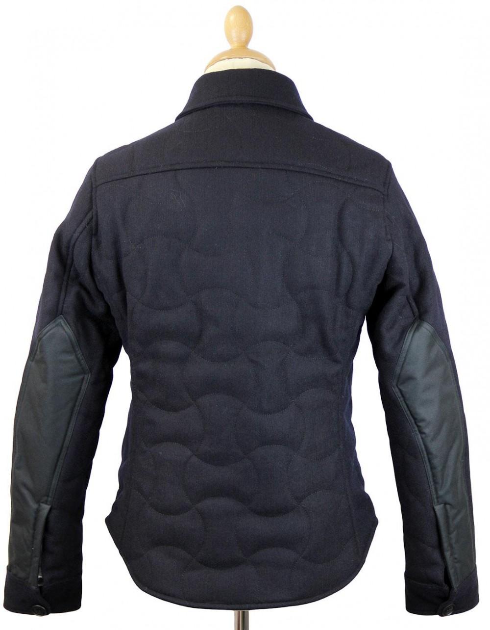 """""""spiewak_cpo_jacket1.jpg"""""""