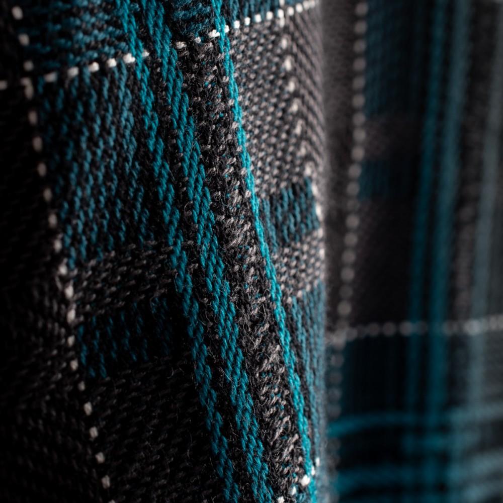 """DMT Raglan Shirt Blue-Grey (7 of 8).jpg"""