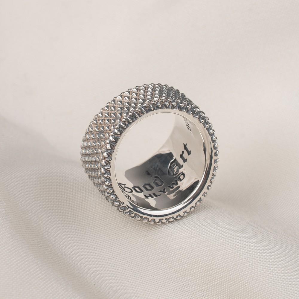 """Baby Ramen Goosebumps Ring-1584.jpg"""