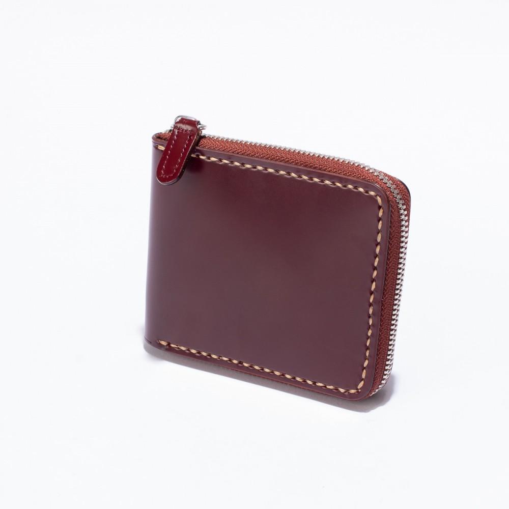 """""""Zip wallet--6.jpg"""""""