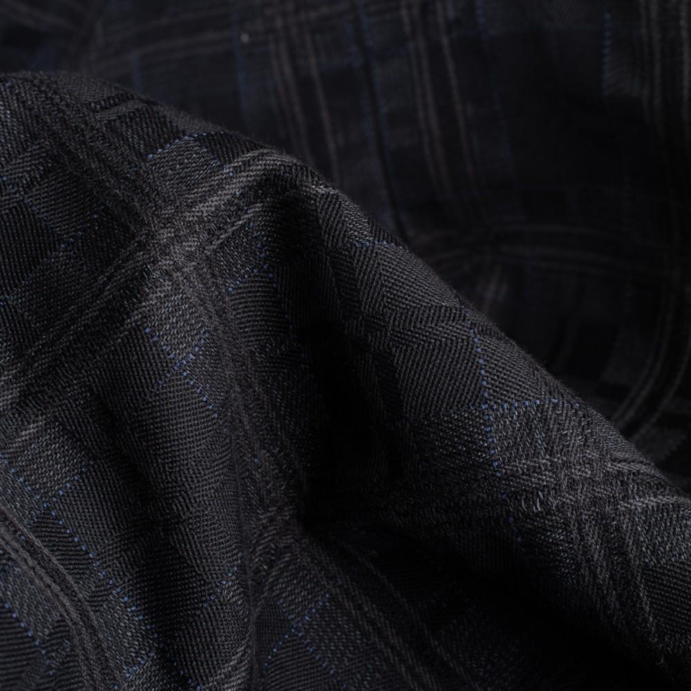 """DMT Raglan Shirt Blue-Grey (6 of 7).jpg"""