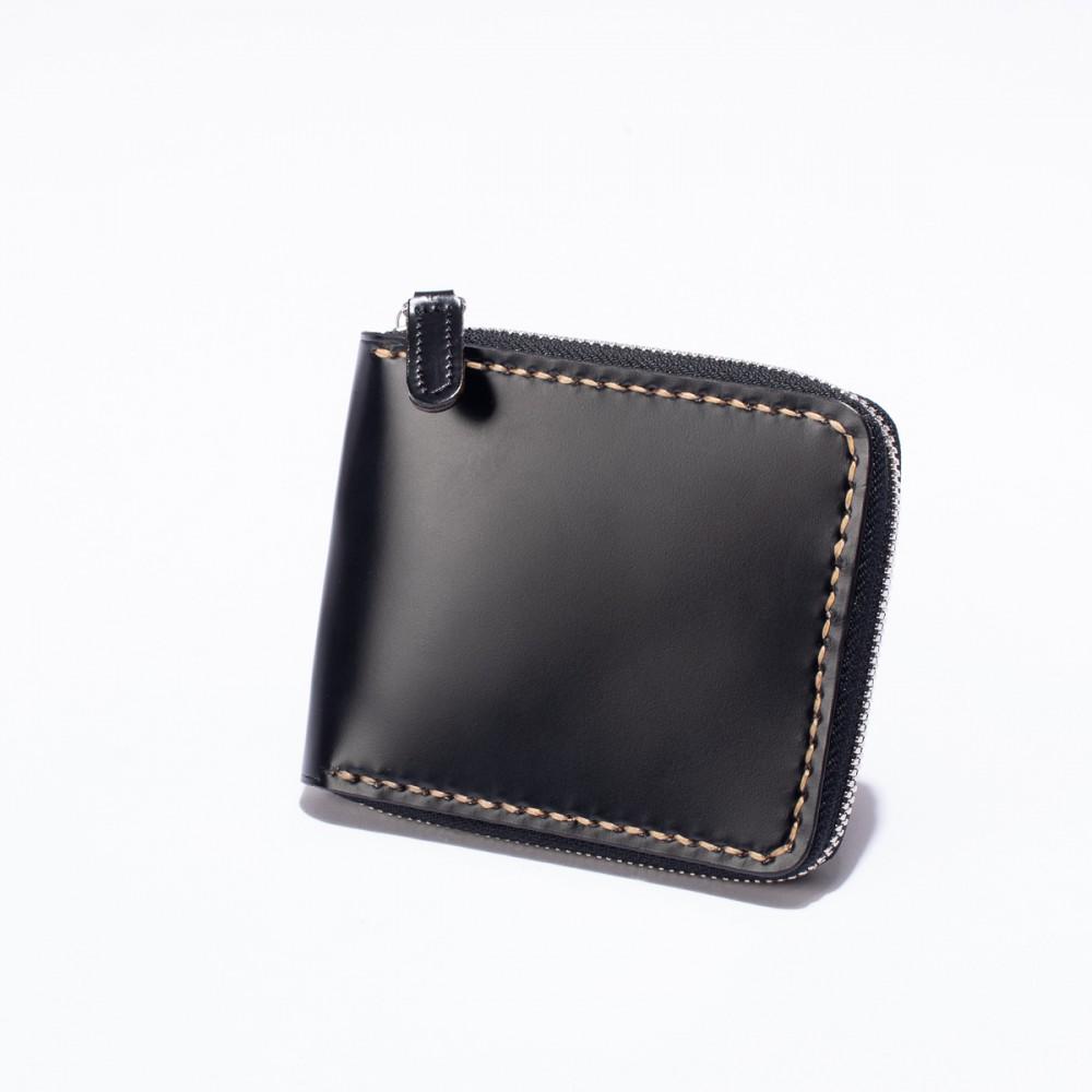 """""""Zip wallet--3.jpg"""""""