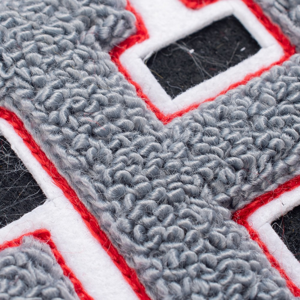 """""""Woven Patches-1053.jpg"""""""