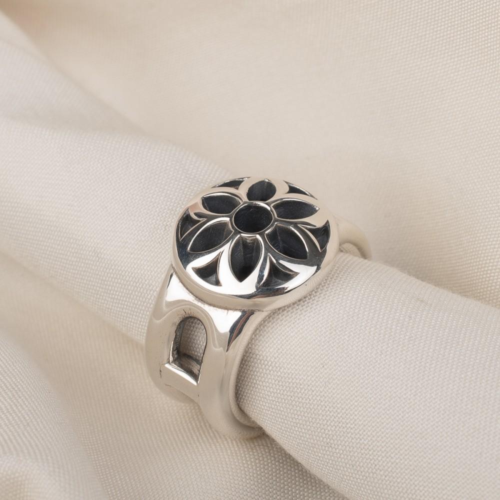 """""""Cigar Ring-1608.jpg"""""""