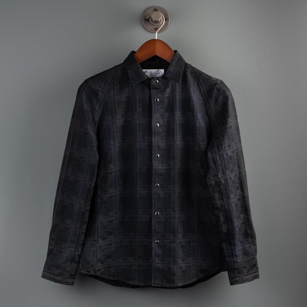 """DMT Raglan Shirt Blue-Grey (1 of 7).jpg"""