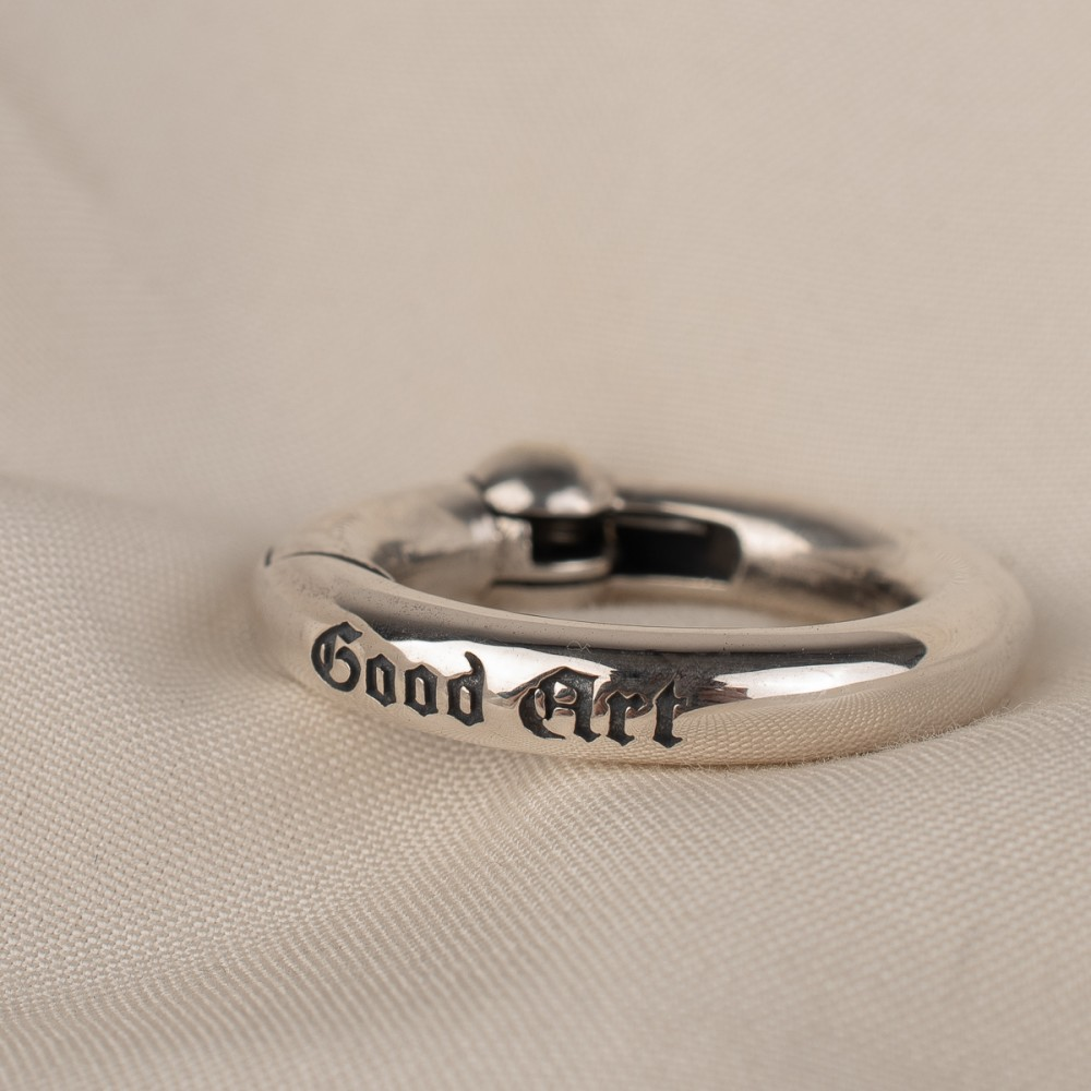 """""""Silver Spring Ring Regular-2268.jpg"""""""