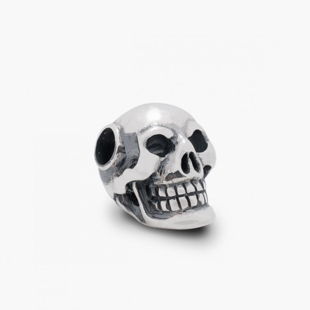 """""""GOOD ART HLYWD Jack Skull Knick Knack--2.jpg"""""""