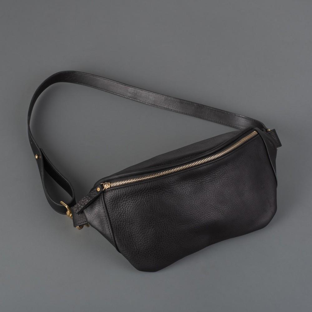 """""""OGL X Sonder Cross Body Bag--3.jpg"""""""