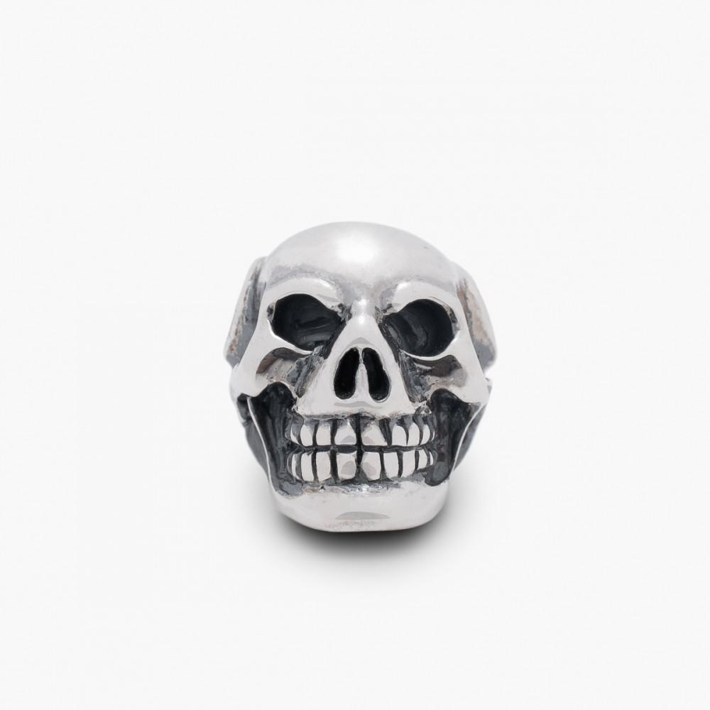 """""""GOOD ART HLYWD Jack Skull Knick Knack-.jpg"""""""