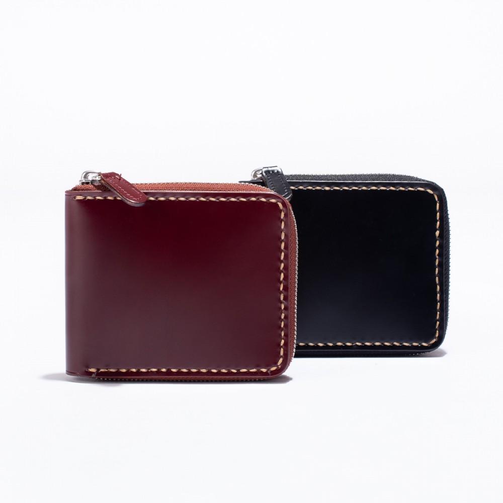 """""""Zip wallet--7.jpg"""""""
