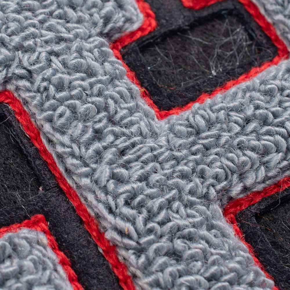 """""""Woven Patches-1056.jpg"""""""