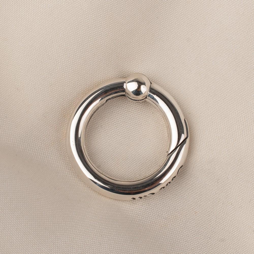 """""""Silver Spring Ring Regular-2266.jpg"""""""