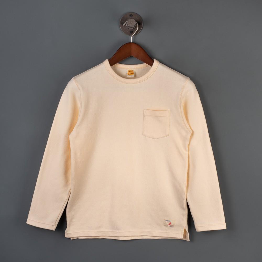 """Naval LS T-Shirt - Natural-.jpg"""