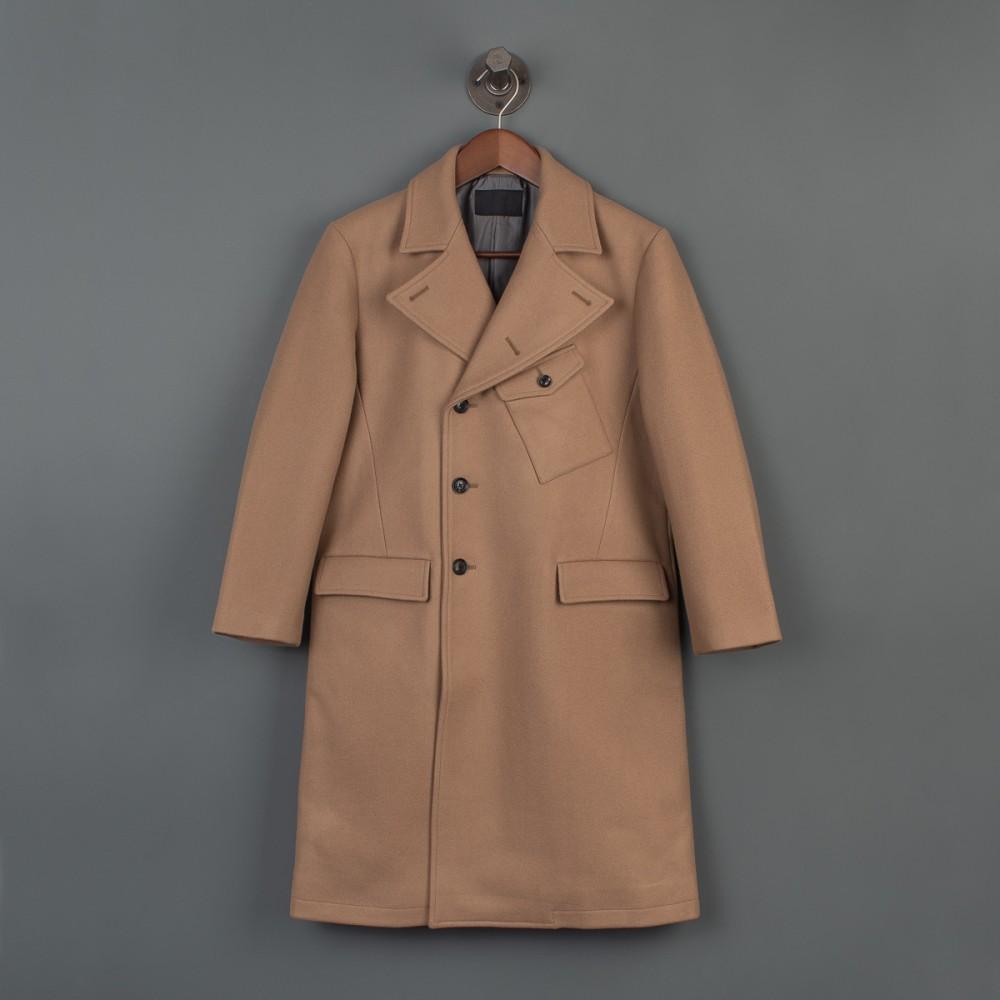 """""""Shane's Coat-.jpg"""""""