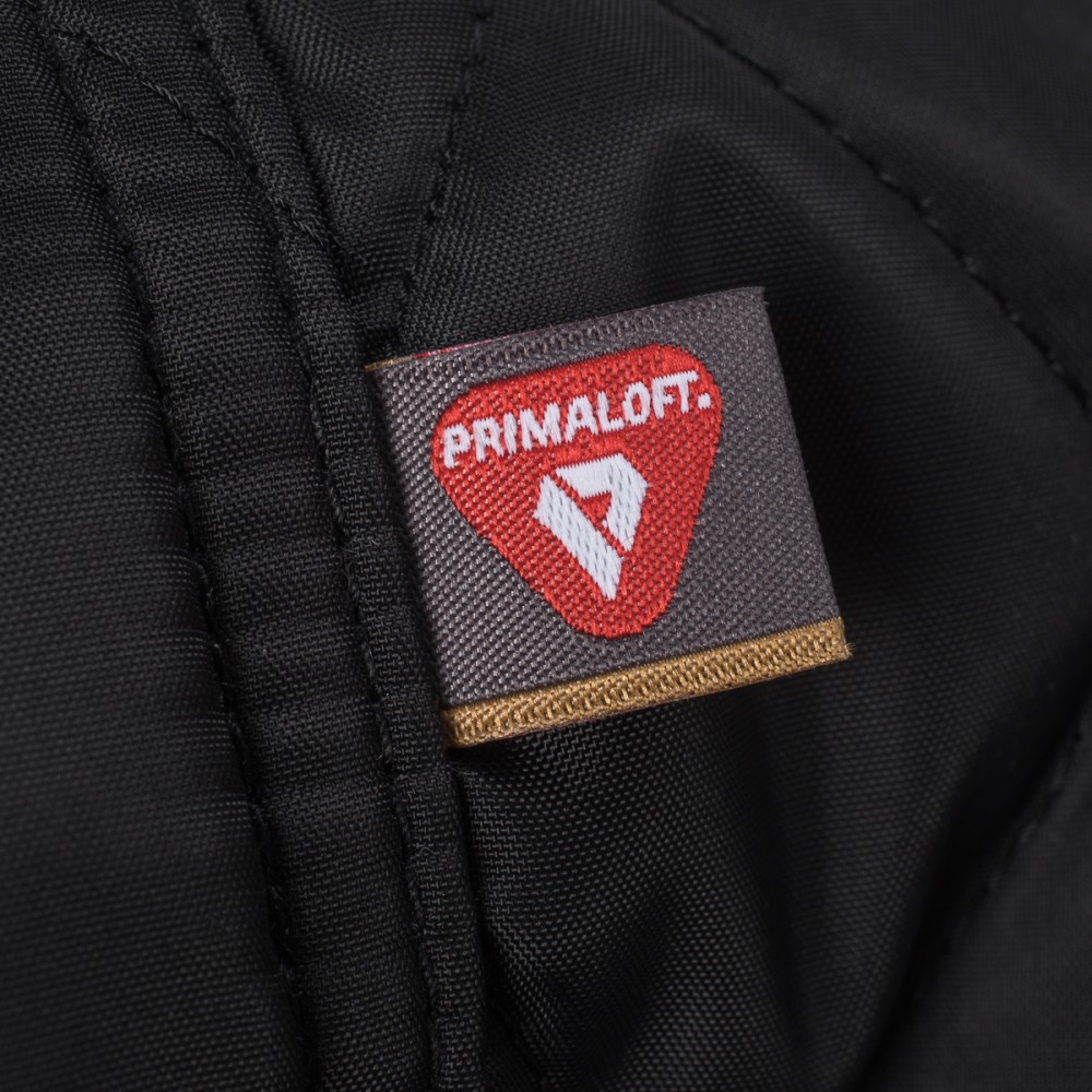 """Primaloft™ Quilted Shirt-Jacket-2.jpg"""